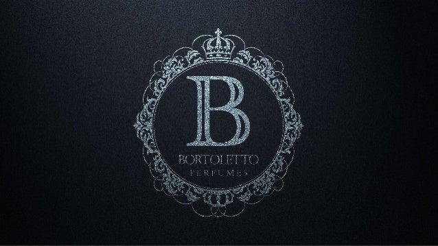 Apresentação de negocio Bortoletto Cosméticos 2015