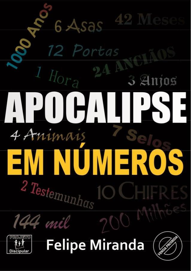 DISCIPULAR – Ministério da Palavra Leia mais em: www.pastorfelipemiranda.blogspot.com.br – Pr. Felipe Miranda