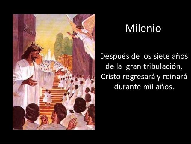 Nuevo diccionario biblico ilustrado vila escuain