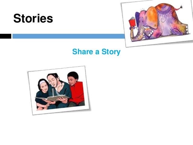A pocket guide to public speaking chapter 1 stories share a story 11 fandeluxe Image collections