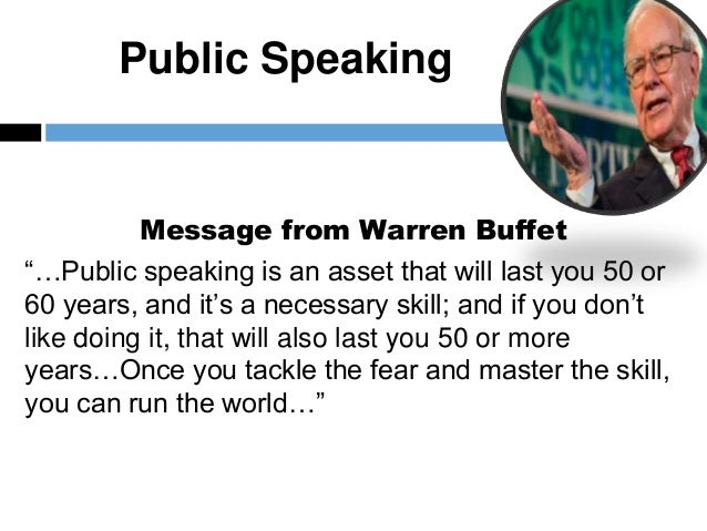 A pocket guide to public speaking chapter 1 a pocket guide to public speaking 5th edition chapter 1 becoming a public speaker 2 public fandeluxe Image collections