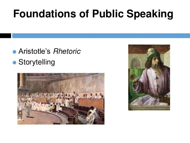 chapter 1 introduction to public speaking The speaker: the tradition and practice of public speaking joesph m valenzano iii may be called introduction to public speaking, and others still perhaps refer to chapter 1 public speaking.