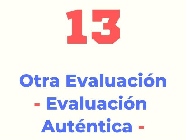 evaluar 1. Señalar el valor de algo. 2. Estimar, apreciar, calcular el valor de algo. 3. Estimar los conocimientos, aptitu...