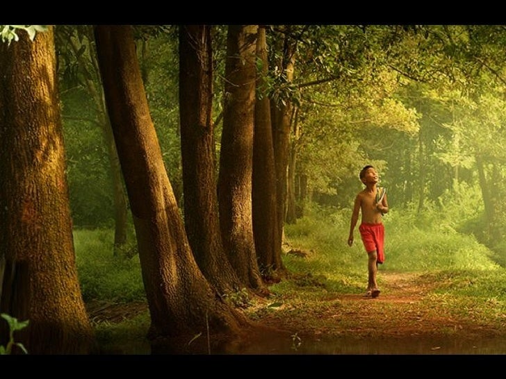 A Poesia Visualde Rarindra Prakarsa Slide 6