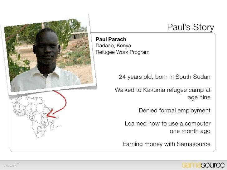 New Samasource Overview Slide 2