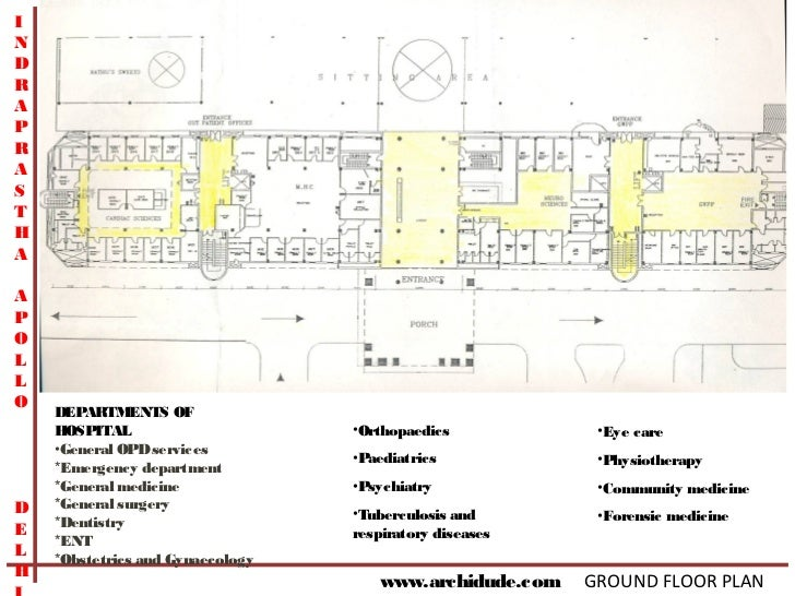 Courtyard house additionally 3d Floor Plan moreover Project 3412198 upmc clinical laboratory building in addition Approved Document M Access Use Buildings besides Space Planning Ideas. on hospital room floor plan