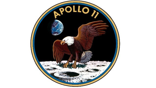 Apollo 11 Celebrated its 50th Anniversary Last Month