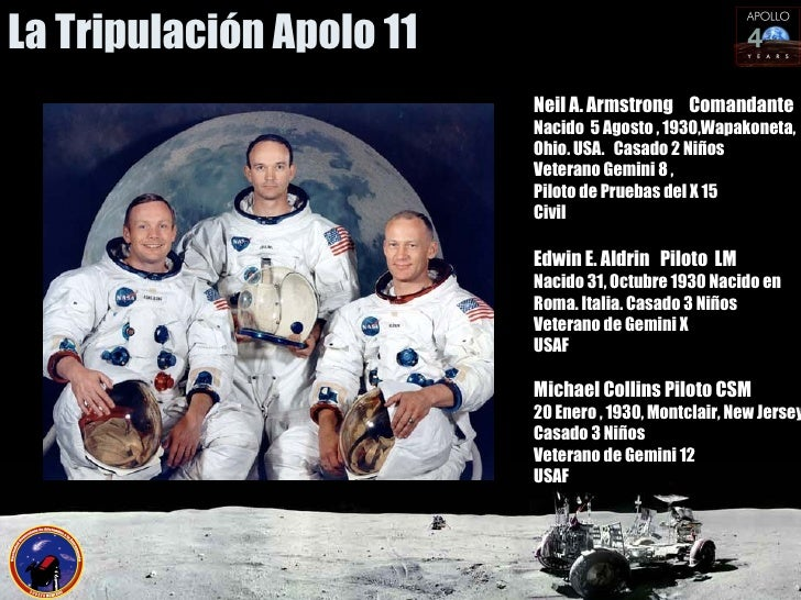 X15 EUSAFArmstrongX15 Pilot Neil Armstrong with X15 1