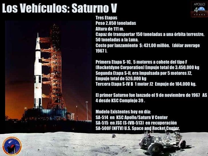 Apollo 11mission 40 anniversary for Motores y vehiculos nj