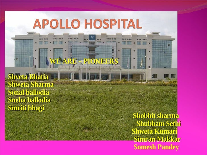 WE ARE – PIONEERS  Shveta Bhatia  Shweta Sharma  Sonal ballodia  Sneha ballodia  Smriti bhagi Shobhit sharma  Shubham Seth...