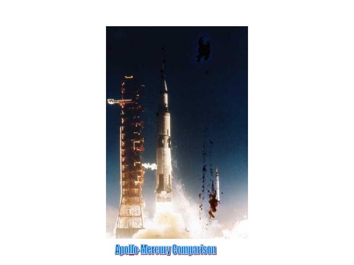 apollo space program podcast - photo #40