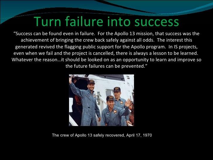 apollo missions successful - photo #14