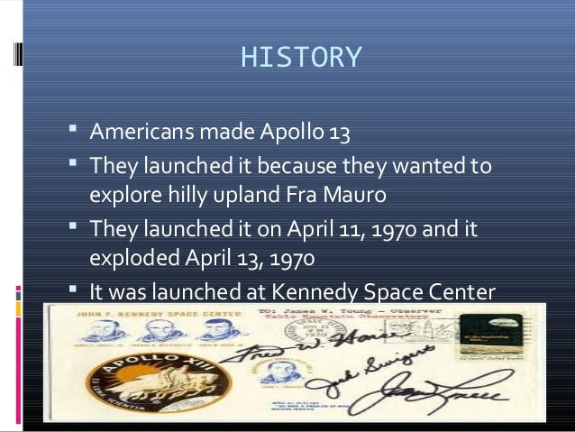who produced apollo 13 - photo #27