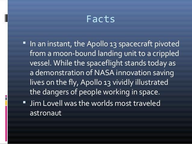 apollo 11 space mission facts - photo #41