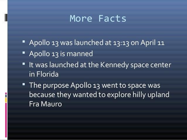 apollo 11 space mission facts - photo #32