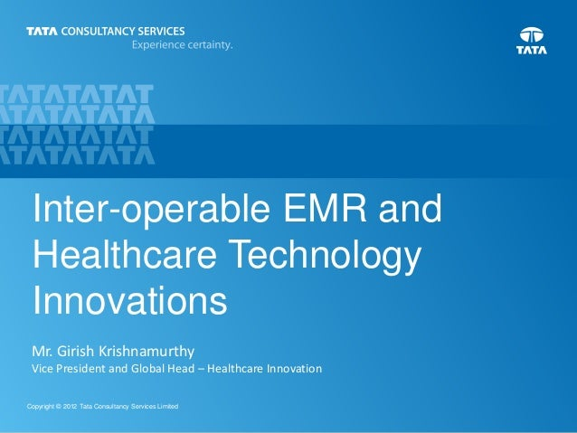 emr innovations Agbiome innovations™, inc has in-depth industry knowledge and a team with a proven track record of effective disease and pest control we take innovative products.