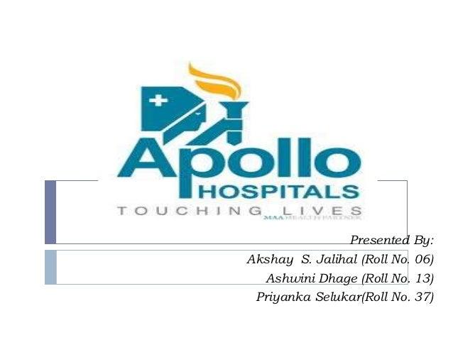 Presented By:Akshay S. Jalihal (Roll No. 06)  Ashwini Dhage (Roll No. 13) Priyanka Selukar(Roll No. 37)