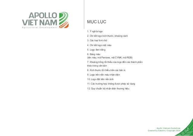 A Nam K Log