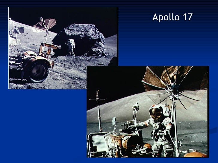 apollo missions objectives - photo #36