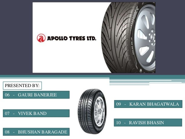 marketing project on mrf tyres Marketing strategies of mrf 1 -rahul kantak 2 company profile type of business- public ltd nature of business - manufacture, export and import products- tyres, conveyor belts and paints establishment- 1949 in chennai by kmmammen mappillai headquarters- chennai.
