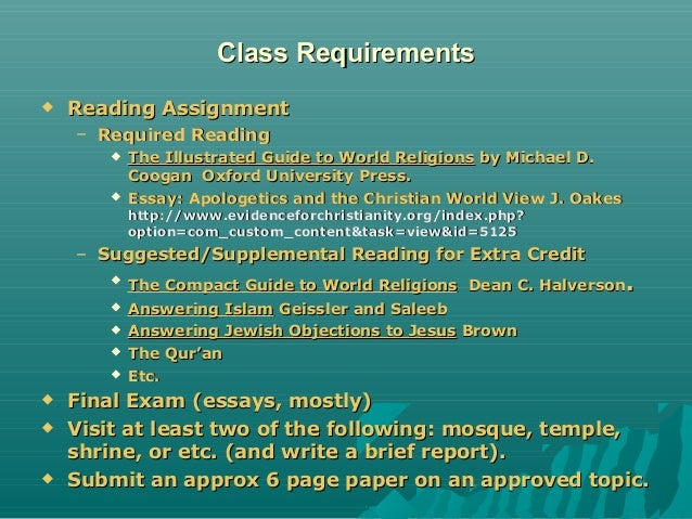 best rhetorical analysis essay editor site for school esl cheap argumentative essay topics on religion save water essaybusiness research paper topic ideas