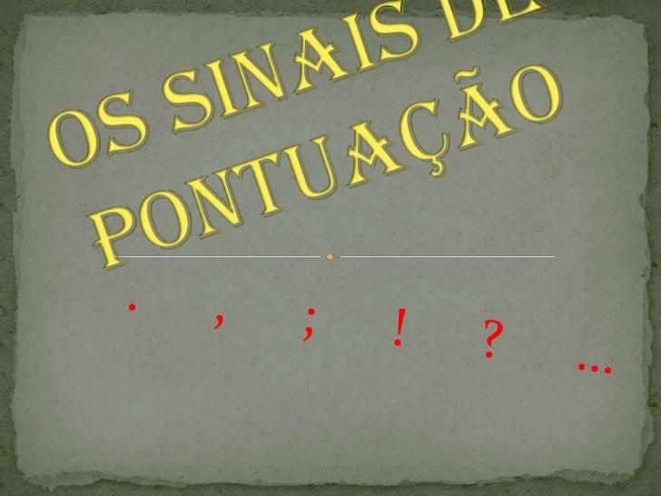 """1.   Gil  Vicente  é vulgarmente designado como o """"pai""""   do   teatro português2. Ex mo Sr   D Nuno Álvares Pereira"""