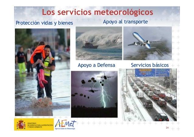 Más allá de los portales: el papel de la Administración pública para una sociedad de datos Alberto Ortiz de Zárate  @alorz...