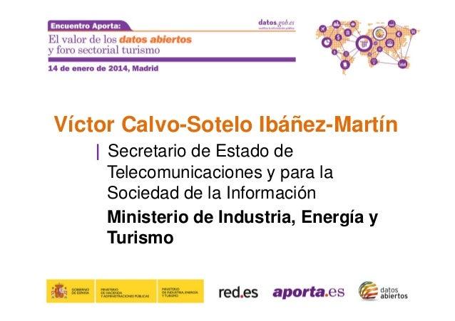 María Ester Arizmendi Gutierrez   Directora General de Modernización Administrativa, Procedimientos e Impulso de la Admini...