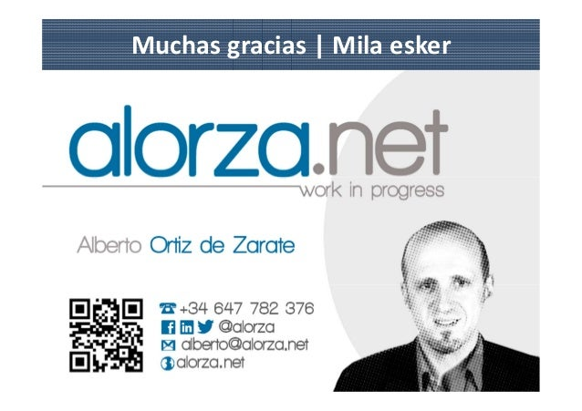 GRACIAS POR SU ATENCIÓN Más información: www.gobiernodecanarias.org/istac www.slideshare/istac @istac_es  CONQUISTAR NUEVO...