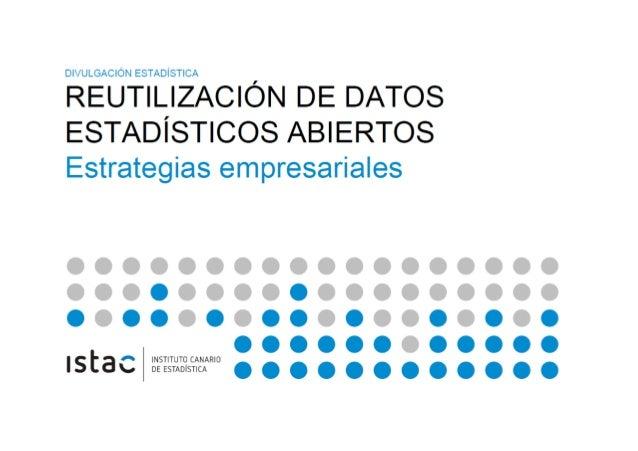 MESA 3: La calidad e interoperabilidad de los datos