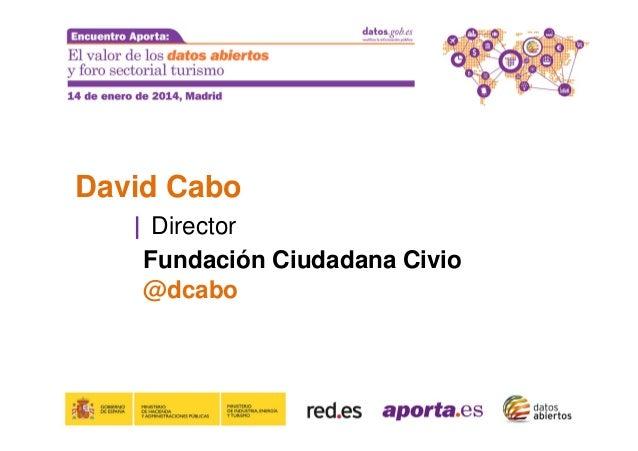 Calidad e interoperabilidad de datos Antonio F. Rodríguez CNIG (IGN) 2014-01-14  Encuentro Aporta  55