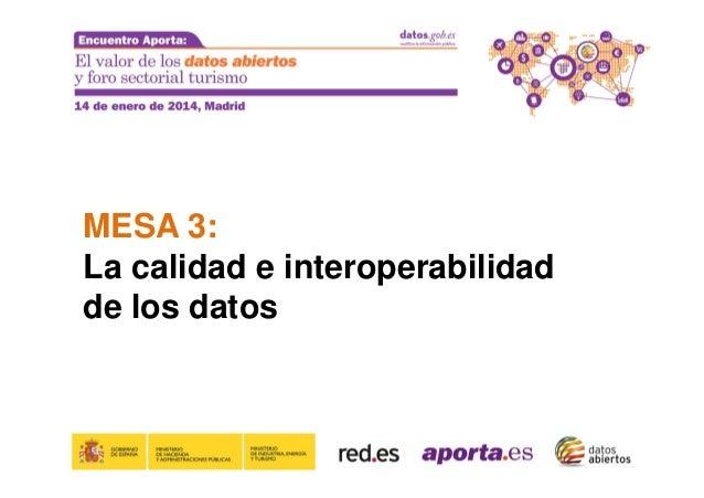 Muchas gracias ¿Preguntas? Antonio F. Rodríguez Pascual CNIG (IGN) afrodriguez@fomento.es 2014-01-14  Encuentro Aporta  60