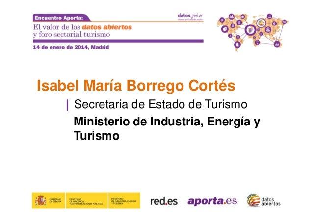 Víctor Calvo-Sotelo Ibáñez-Martín   Secretario de Estado de Telecomunicaciones y para la Sociedad de la Información Minist...