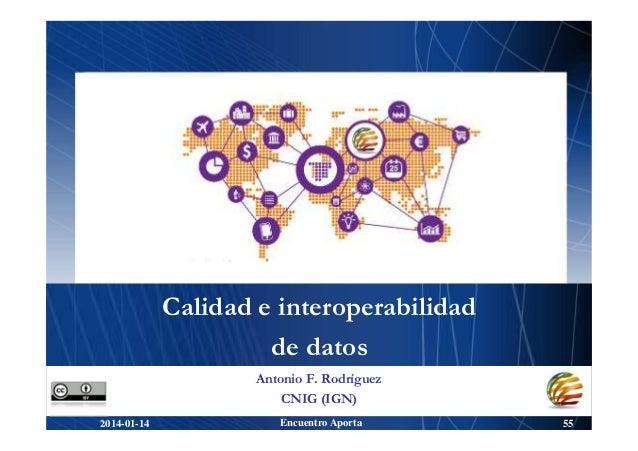 Jose Luis Roda   Profesor titular y Coordinador Proyecto Open Data Canarias Universidad de la Laguna @joluroga