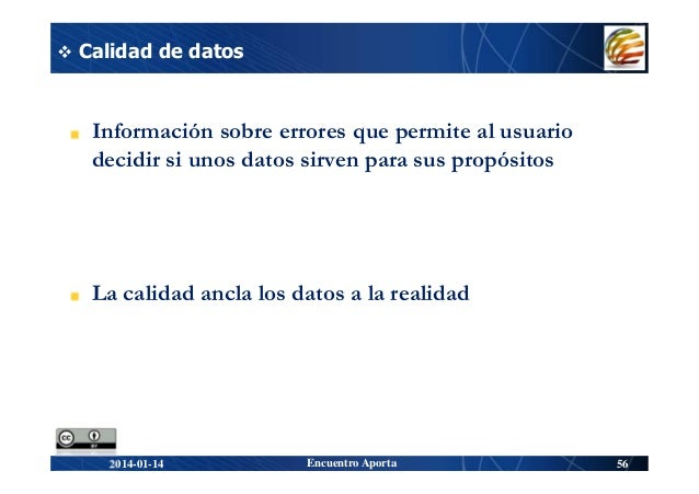¿Qué necesitamos antes de desarrollar aplicaciones Linked Data? La experiencia de Open Data Canarias José Luis Roda - @jol...