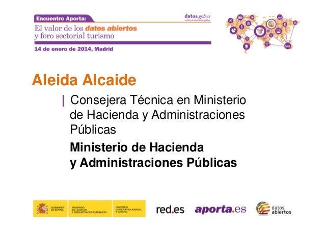Alberto Abella   Socio Rooter @aabella
