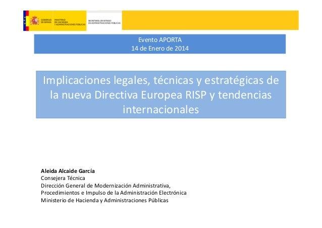Juan Murillo   Responsable de Análisis Urbanos en el departamento de Big Data BBVA @j_murillo_arias