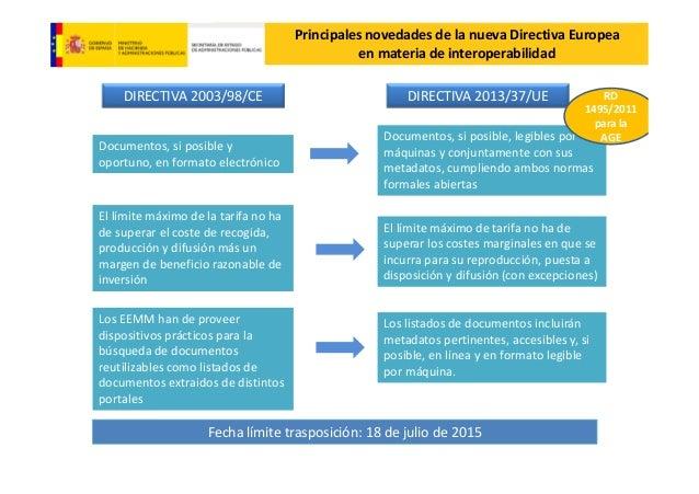 """Idea preliminar sobre datos abiertos, 2011 """"Nuestra visión es que la información que la ciudad y sus habitantes e instituc..."""