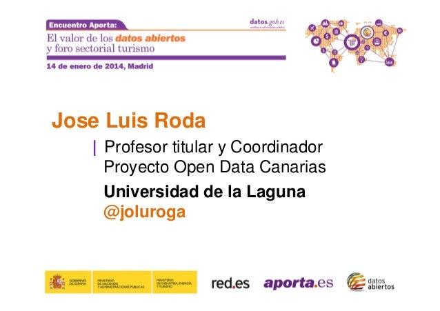 José Luis Marín   Director Euroalert @jluismarin
