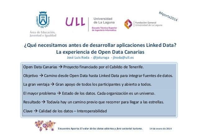 Chus García   Coordinador área estándares W3C CTIC Centro Tecnológico @chusweb