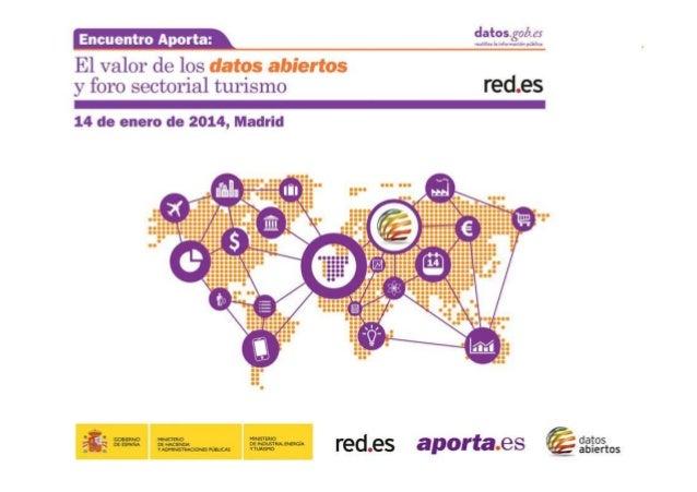 Salvador Soriano   Coordinador de Área Secretaría de Estado de Telecomunicaciones y para la Sociedad de la Información Min...