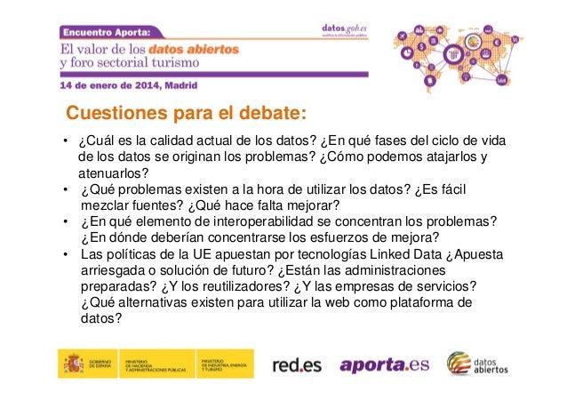 Open Data LAB Gijón 1.  Exposición de nuevos conjuntos de datos (datasets) • Más (de 40 a 424) • Mejor (82% desatendido)  ...