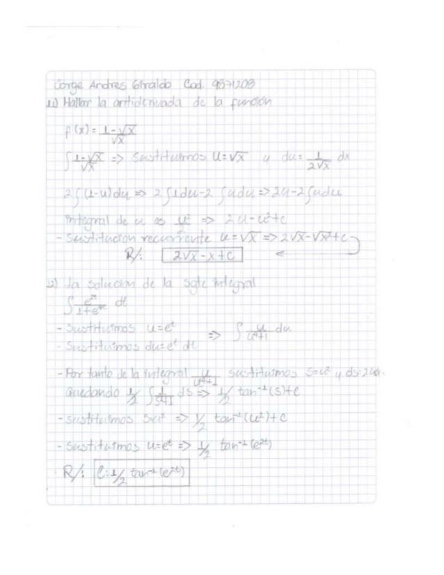 Aporte colaborativo 1_andres_giraldo