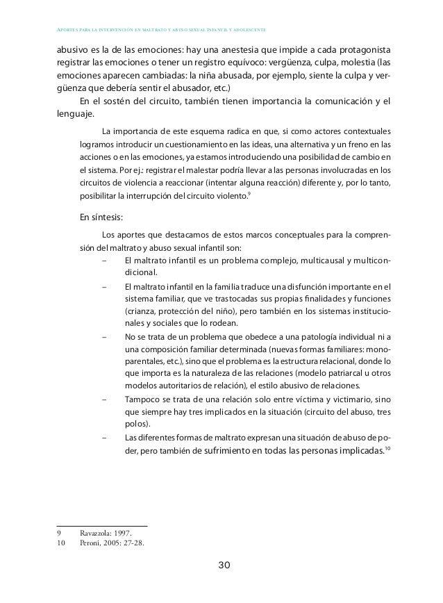 39 Intervención y modelos de intervención Modelos de intervención Si somos coherentes con la concepción teórica planteada,...