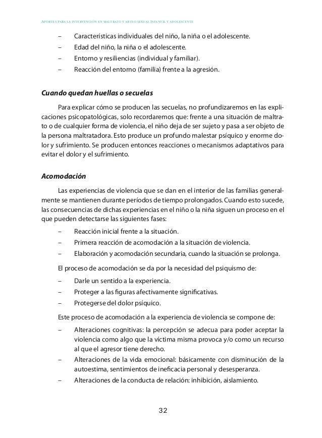 41 Intervención y modelos de intervención El supuesto básico es el de la confianza en los recursos del individuo, de los g...