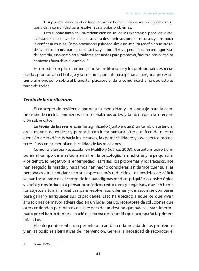 51 Intervención integral EtapasObjetivosActoresInstrumentos 1.ºDetección: •Revelación •Indicadores •Testimoniode tercer...