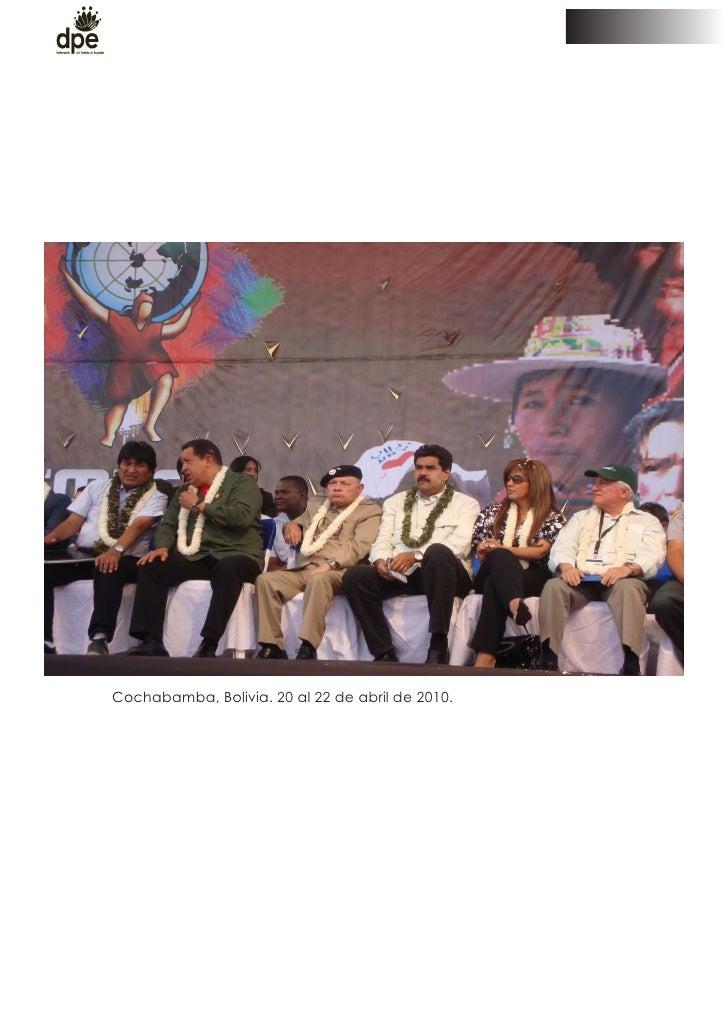Aportesdefensoriales1 s2010