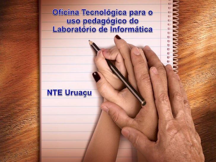 OBJETIVOOferecer subsídios técnicos e pedagógicosbásicos para que o coordenador pedagógicosaiba promover o uso das TIC e a...