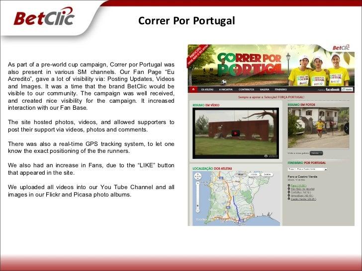 Apostas desportivas portugal