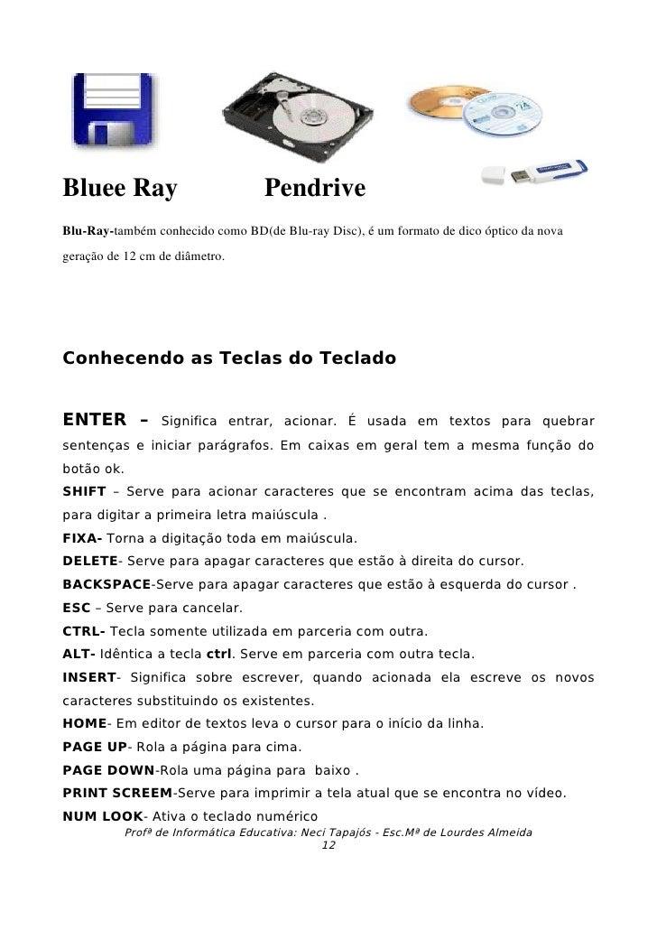 BlueeRayPendrive BluRaytambémconhecidocomoBD(deBlurayDisc),éumformatodedicoópticodanova ger...